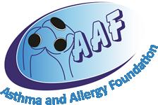 AAF-Logo-x150
